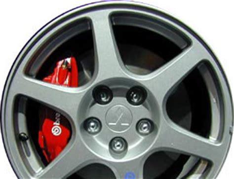 Wheels Lancer Evolution 7 Track Factory Sealed mitsubishi oem enkei 17 quot evo 8 evo 8 9 rims evo 8 9 rims wheels lancershop