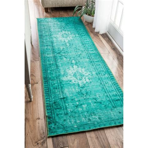Turquoise Kitchen Rugs 25 Best Ideas About Teal Kitchen On Pinterest Teal Kitchen Decor Teal Home Decor And Teal