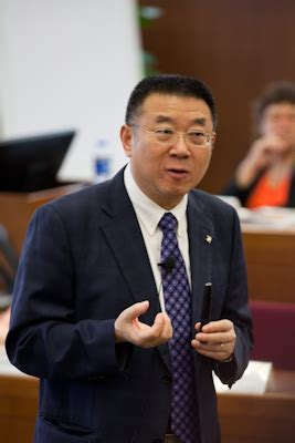 Mba Director by Firms Fill Emba Gap After China Crackdown
