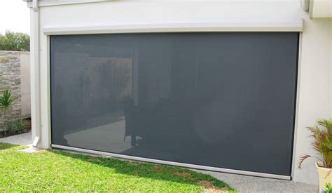Exterior Blinds And Awnings Awnings Perth And Commercial Umbrellas Perth Awning Republic