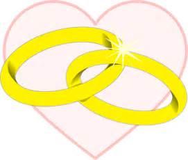 Wedding clipart free 2 wedding clipart free 3