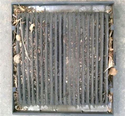 When To Replace Cabin Air Filter by Cabin Air Filter Why And When To Replace Mdh Motors