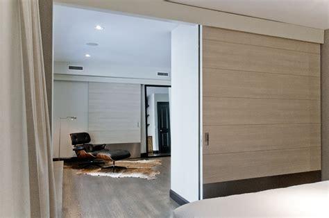 Lightweight Sliding Closet Doors by Lightweight Panel Honeycomb High Strength Beautiful