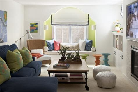 Modern Moroccan Living Room by 18 Modern Moroccan Style Living Room Design Ideas Style