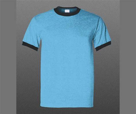 free psd t shirt mockups templates creativetemplate