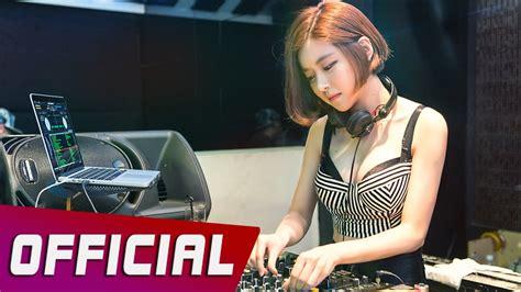 download mp3 dj japan download holic dj remix mp3 9 50 mb bank of music