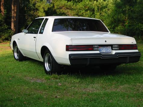 buick grand national top speed bigwillie67 1984 buick grand national specs photos
