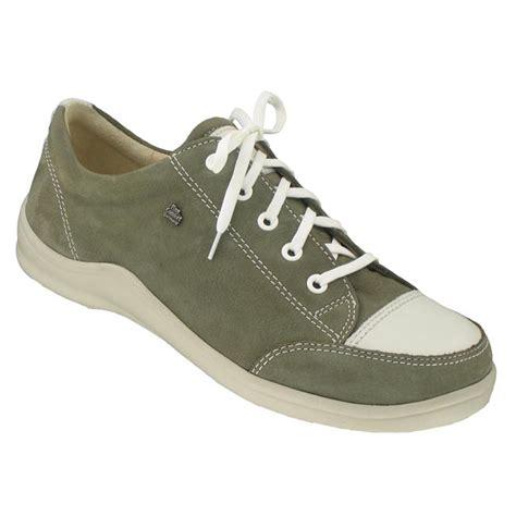 finn comfort soho finn comfort soho nubuck soft footbed olive happyfeet com