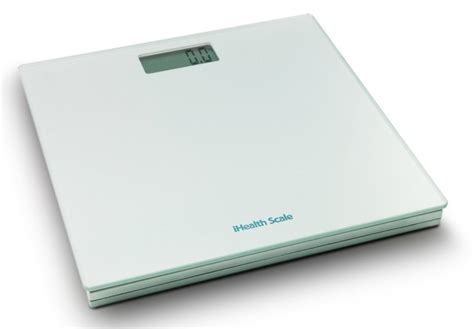most reliable bathroom scale 28 images related