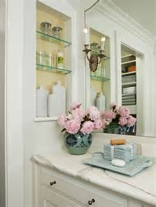 classic birmingham master bathroom remodel mainstreet