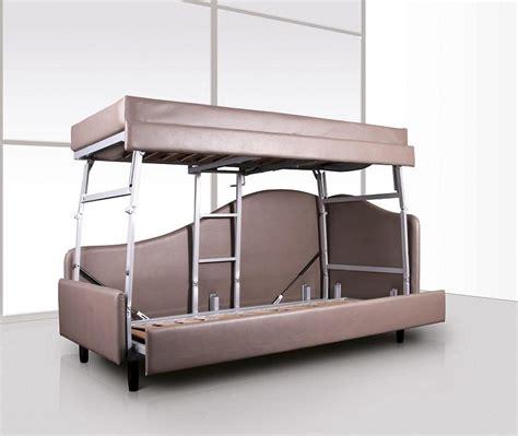 reti per divani letto divano letto paolina parma reti