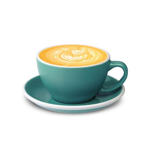 A Tea Coffee Cup loveramics wlac 2018 official cups specialty coffee