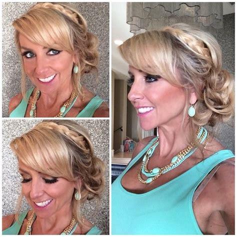 Chelene Johnson Haircut | haircut chalene johnson chalene johnson hair a