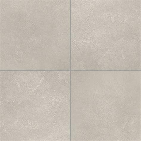 seamless tile texture design industry concrete square tile texture seamless 14104