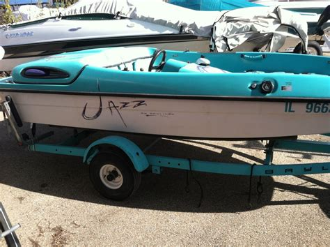 bayliner jazz boats for sale bayliner jazz 1993 for sale for 350 boats from usa