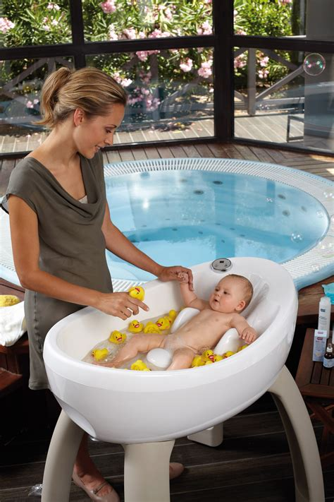 the magicbath tub 2 growing your baby growing your baby