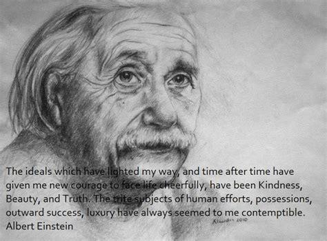 historical biography of albert einstein famous life quotes albert einstein quotesgram