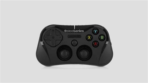 android gaming controller controllers for your smartphone best android controller dr fone