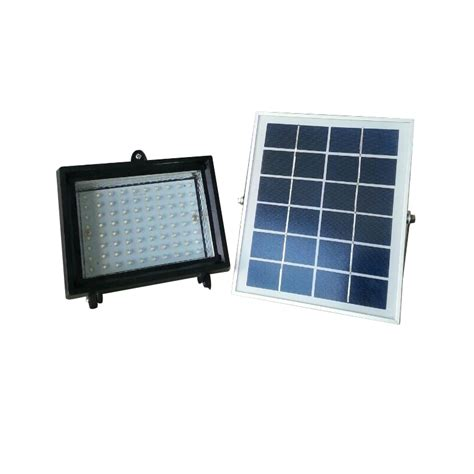 Solar Panel Flood Lights Led Flood Light With Solar Panel Solar Panel Flood Light