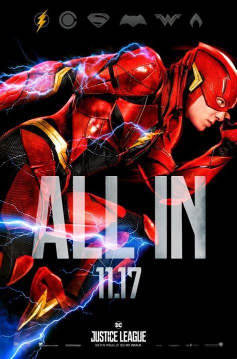 justice league film plot justice league movie plot news cyborg s origin switched