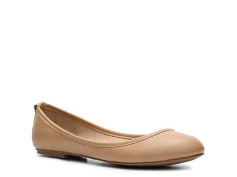 dsw flat shoes ballerina ballet flat dsw