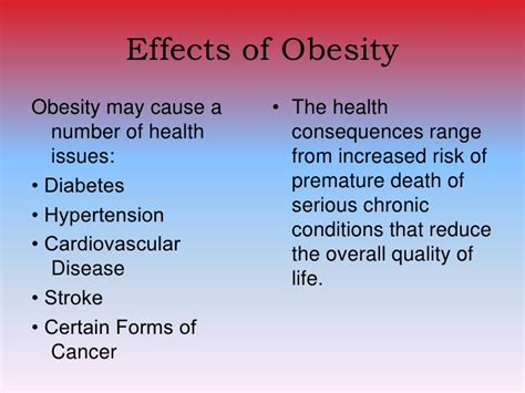 Cause Of Obesity Essay by Cause Of Obesity Essay Ielts Writing Task Problem And Solution Obesity Ielts Simon Cause And