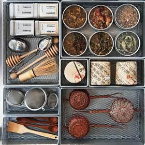 kitchen storage organization martha stewart kitchen organizing make the most of drawers martha stewart