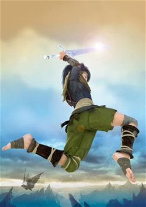 fb dn ina god damn pretty oh archer miss my archer character on dn