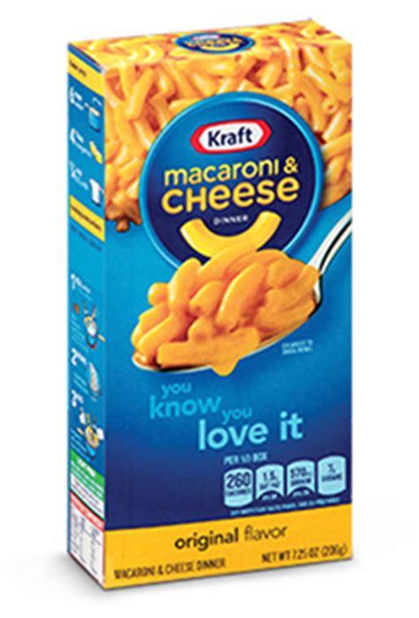 Mac N Cheese Kraft kraft macaroni cheese recalled due to metal fragments