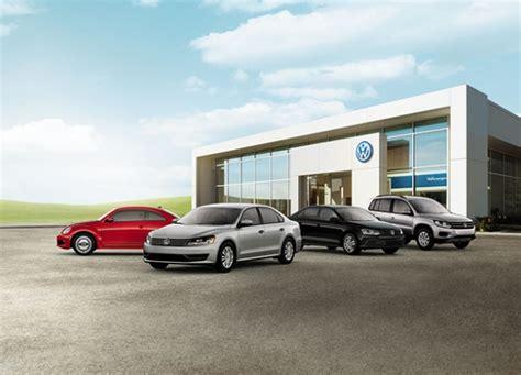 Dealer Volkswagen by Volkswagen Dealer Dallas Tx Mckinney Volkswagen