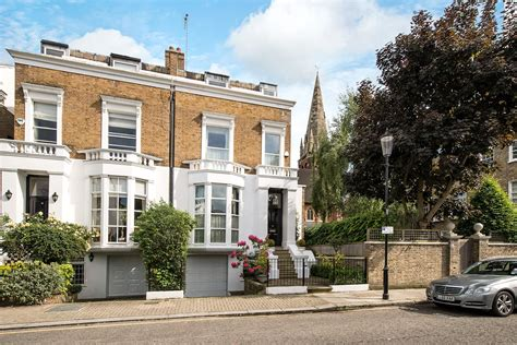 houses in london for sale elm park road chelsea london sw3 a luxury home for