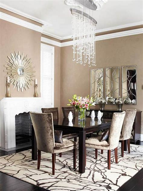 classy home decor ideas 100 dining room decor ideas for your home room decor ideas