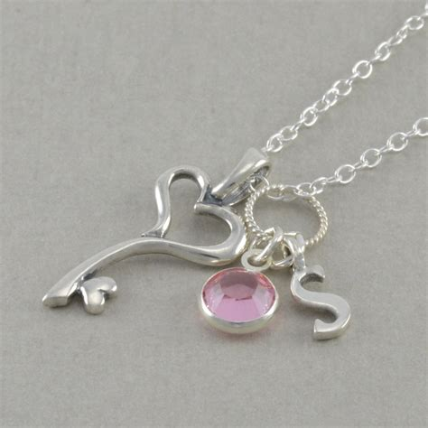 Can You Shower With Sterling Silver Jewelry by Key To Necklace Sterling Silver By