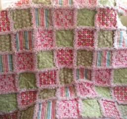 i rag quilts sewing tips and ideas