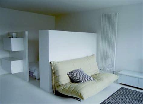 living room bedroom combo ideas 15 best bedroom living room combo images on pinterest