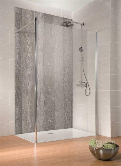 dekor steine schulte decodesign dekor duschr 252 ckwand 700 x 1000 mm