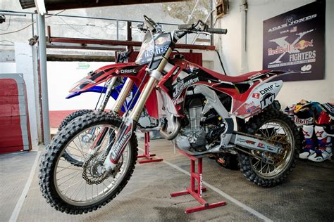 logo biskut lexus 100 honda fmx my fmx for a vl 225 kno o fmx