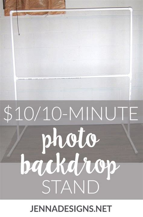 90cm Height Portable White Wooden Fence Back Drop 1 diy photo backdrop stand 10 and 10 minutes backdrop stand pvc pipe and backdrops
