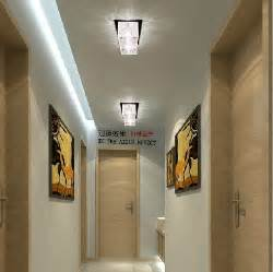 Hallway Ceiling Light 2w Ceiling Ls Corridor Light Hallway L For Home Lighting Fixture Hallway Light Led
