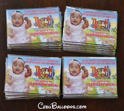 Magnet Giveaways - ref magnets cebu giveaways personalized items party souvenirs