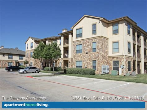 one bedroom apartments in fort worth tx the canyons apartments fort worth tx apartments for rent