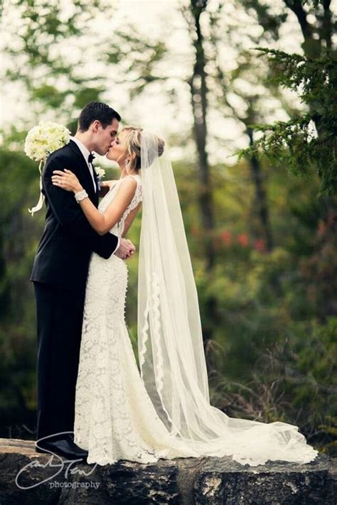 Beautiful Wedding Photography by 1000 Ideas About Wedding Photos On