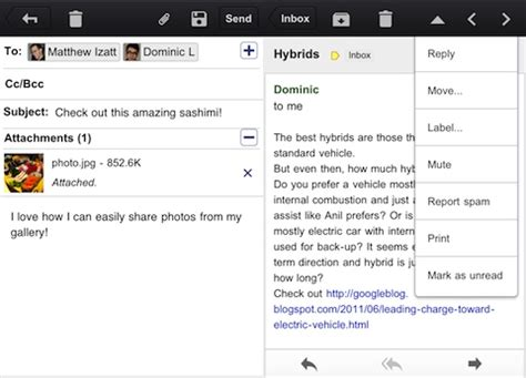 yahoo email on ipad setting up verizon yahoo email on the ipad augmentin hay
