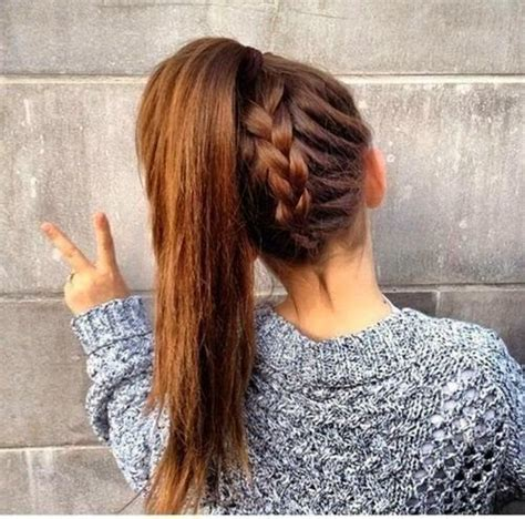 8 killer back to school hairstyles for hair killer back to school hair styles for