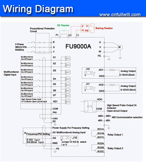 230 volt compressor wiring diagram wiring diagrams
