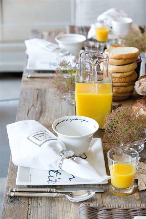 tavolo colazione colazione all italiana come apparecchiare la tavola fyhwl