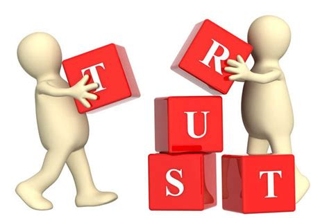Cleaning Companies 10 Ways Multichannel Companies Can Build Trust With