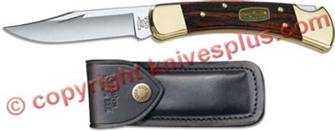 buck knives 50th anniversary buck 110 folding 50th anniversary bu 110brs