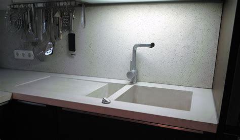 waschbecken aus beton beton waschbecken rustikal designer vintage waschbecken