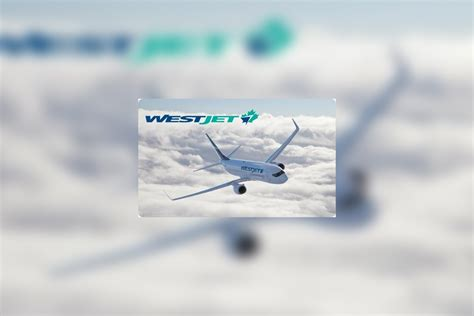 Westjet Gift Card - paxnewswest westjet launches new gift cards